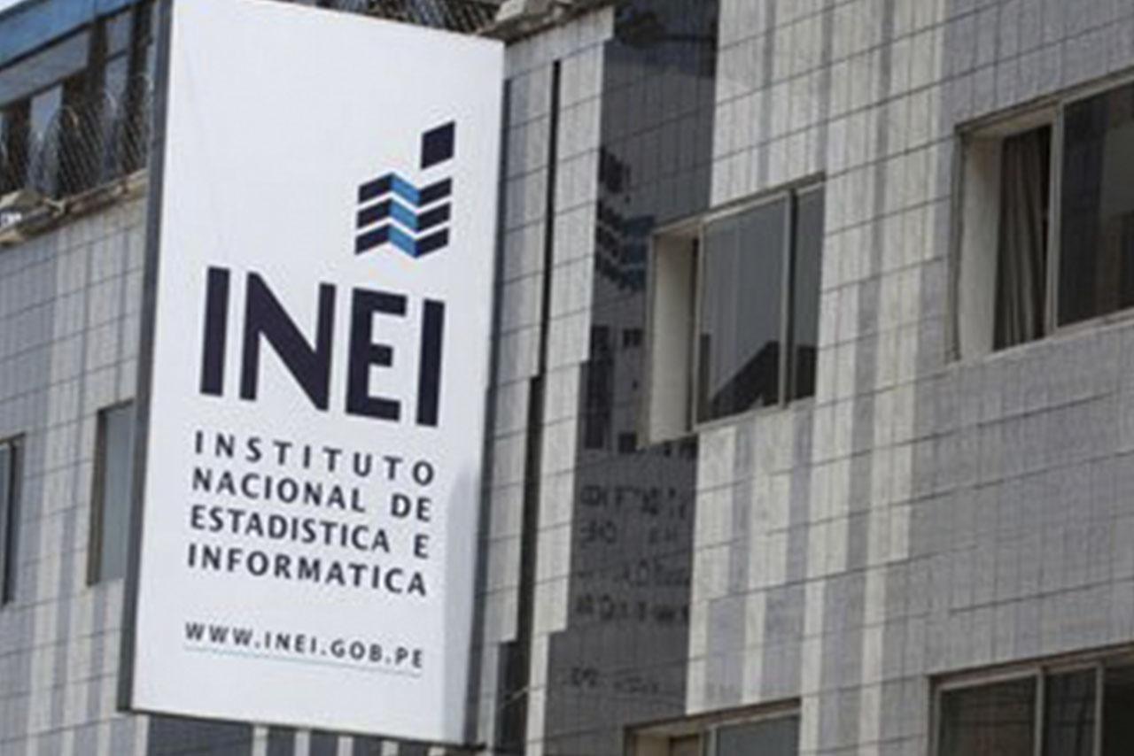 Huancavelica: INEI inicia con la actualización del registro de viviendas