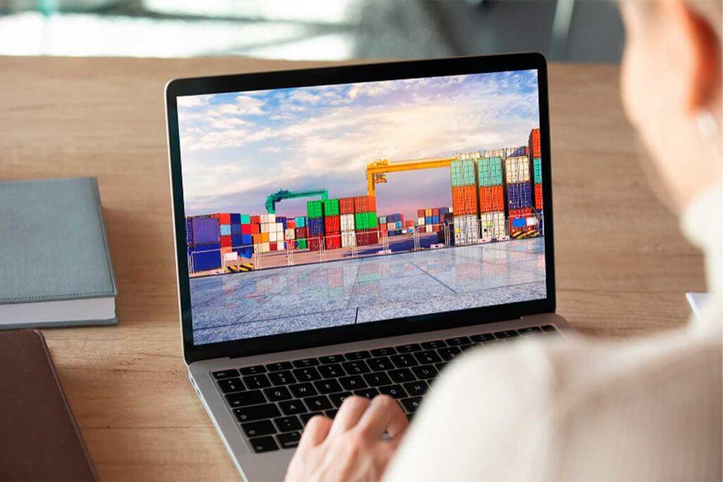 ¡Atención! Mincetur lanza portal web Ventana de Oportunidades
