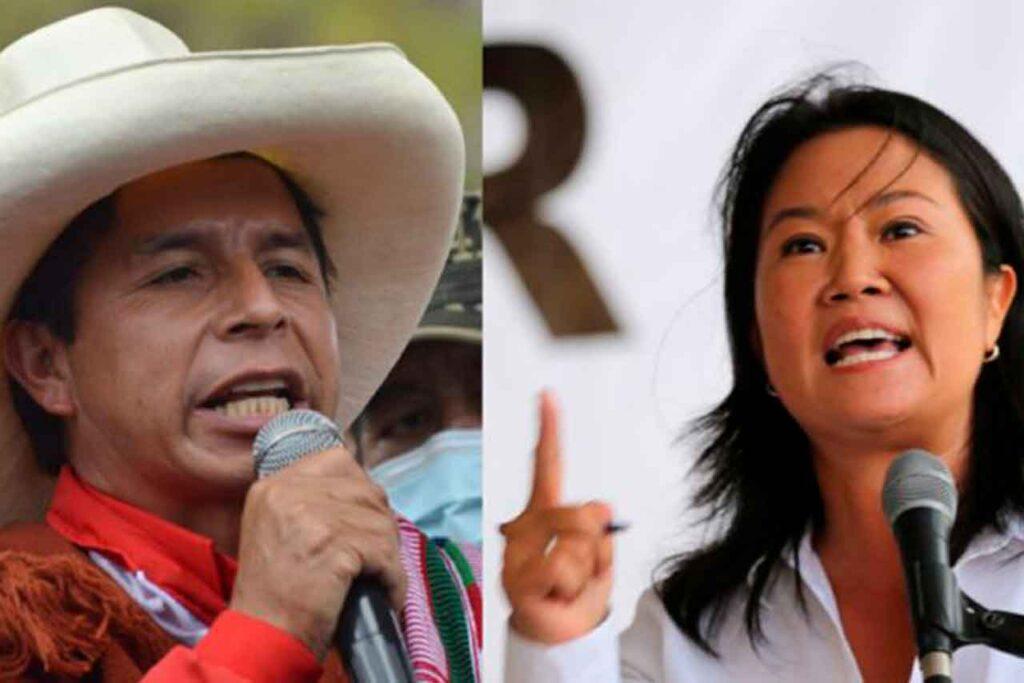 Opinión: ¿Quién gobernará el Perú?