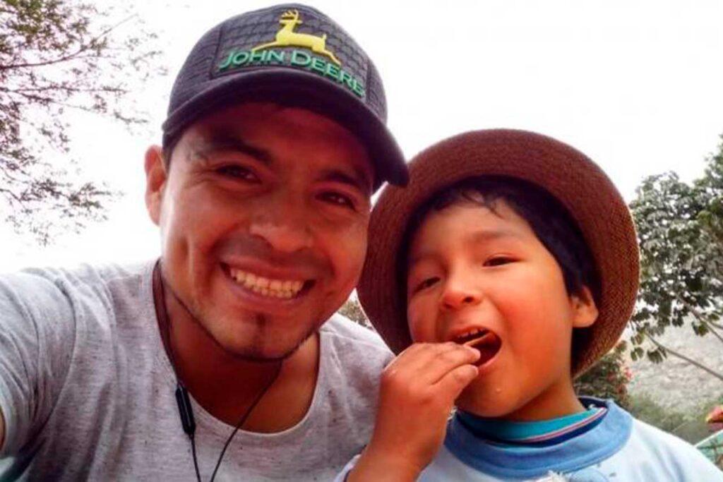 Padres peruanos son más tolerantes, fieles y tecnológicos que hace cinco años