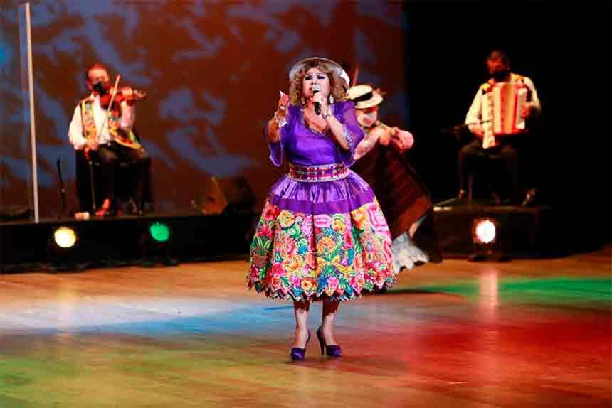 Postulaciones de regiones superan a las de Lima para los Estímulos Económicos para la Cultura 2021