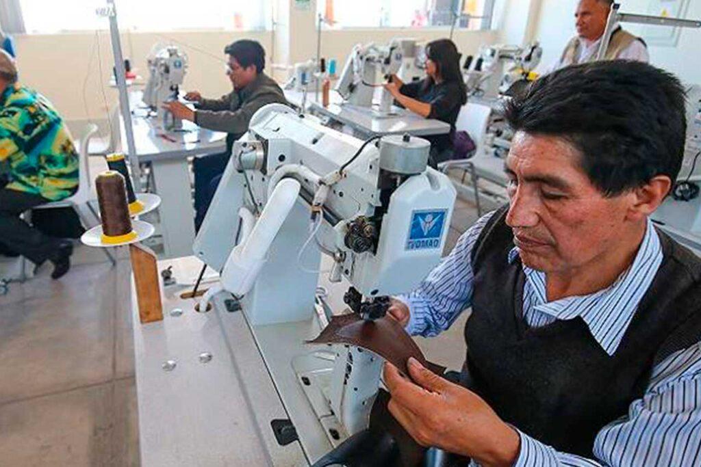 El sector privado debe contar con las garantías para invertir en el país