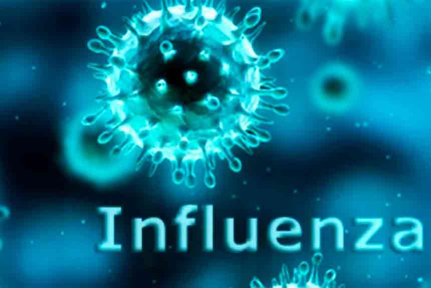 Influenza: ¿Es posible vacunarse si recibió la vacuna contra la COVID-19?