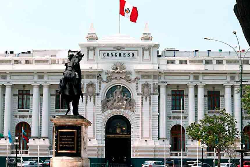Jefe del Estado anuncia que presentará reforma constitucional para Asamblea Constituyente