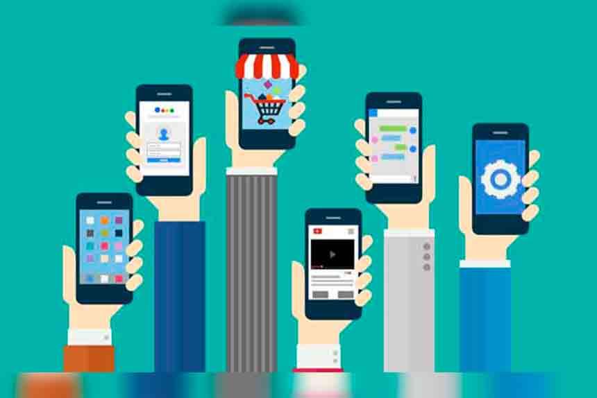 Kantar IBOPE Media: Anunciantes buscan una participación más directa y proactiva en el uso de datos