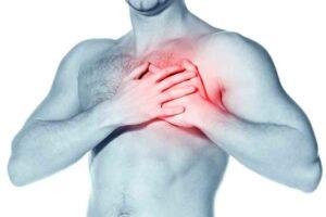 80% de los fallecimientos por enfermedades cardiovasculares son prevenibles