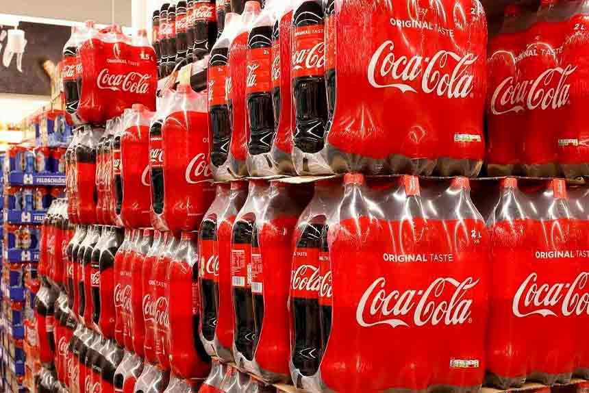 Coca Cola implementó programas y plataformas virtuales para proteger el  ambiente antes y durante la pandemia