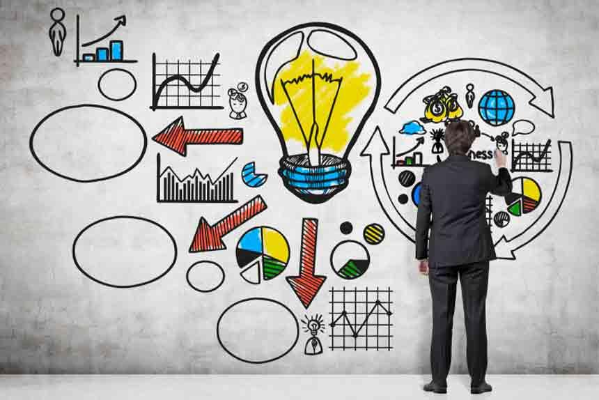 E-learning, tendencias y desafíos para una adecuada implementación en Latinoamérica